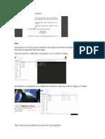 Ejercicios 2.3 programacion logica y funcional