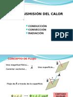3. TRANSMISIÓN DE CALOR.ppt