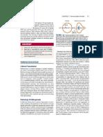 Patofisiology of Disease. Gary Hamer, Stephen Mcphee. 2014. San Fransisco. Mcgraw Hill