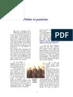 abbé babaquy - prêtre et patriote.pdf