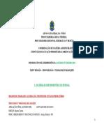 2014 - A - Informativo Janeiro-fevereiro