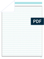 10498413-Graph-Paper