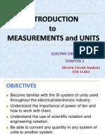 1A_Measurements  Unit.pdf