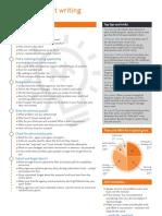 Successful Grant Writing - Getting it Right.pdf