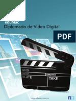 Diplomado de Video Digital