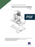 SM_30_4044 VISUCAM.pdf