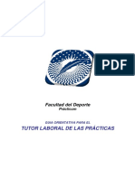 1346751439151_guia_tutor_laboral.pdf