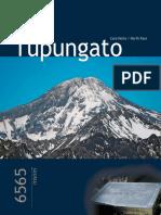 bch_cumbres_35_tupungato.pdf