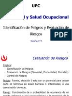 2.3 IPER.pdf