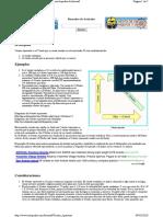 tecnica KITE.pdf