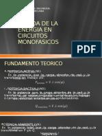 Laboratorio de Circuitos 2-Ppt (1)