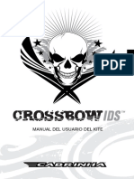 CrossbowIDS_Spanish.pdf