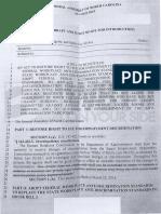 062816 HB2 Draft Legislation