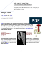 Peshitta Primacy Vol 1 8x11.pdf