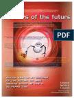 doctors_of_the_future.pdf_25397472.pdf