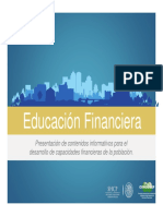 EducacionFinanciera