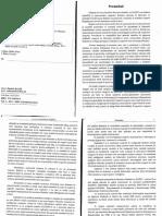 biodinamica fluidelor inginerie medicala
