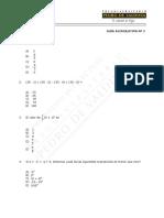 3785-MAT 22 - Guía Acumulativa Nº 2