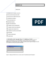 Manual 9900 4.0.doc