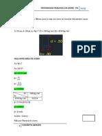 Solucionario Practica N°2