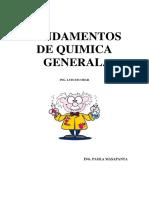 Libro Quimica_ing. Luis Escobar