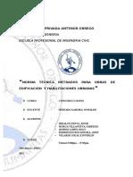 MADERA-MACHIHEMBRADA.docx