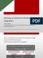 literaturereviewforengineersmar2015