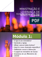 anatomiadeumministeriodelouvor-141011102917-conversion-gate02_2.ppt