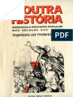 Frederick Krantz (Org.) - A Outra Historia.pdf