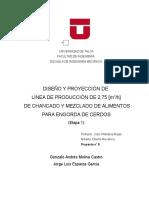 209358248-Proyecto-Diseno-Etapa-1.docx