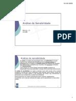 02_SlidesSensibilidade.pdf