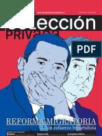 Colección Privada 34