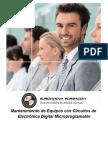 Mf1823 3 Mantenimiento de Equipos Con Circuitos de Electronica Digital Microprogramable a Distancia