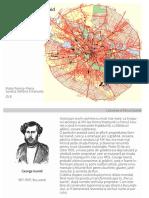 Lotizarea Ioanid.pdf