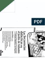 Secuencia Didáctica-Laura Pitluck