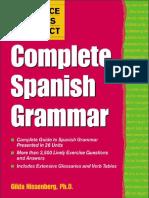 (McGraw-Hill).Practice.Makes.Perfect.-.Complete.Spanish Grammar.(2004).pdf