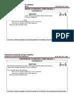 188049-Inglés B2 Expresión Oral Conversar Prueba.pdf