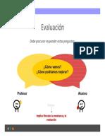 Eje Evaluacion Diferenciada (1)