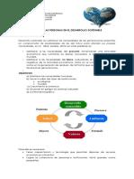 Desarrollo Sostenible (1)