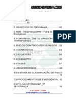 Apostila Emergencia Química 01 2008.doc