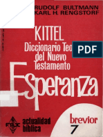kittel-gerhard-diccionario-teologico-del-nuevo-testamento-esperanza.pdf