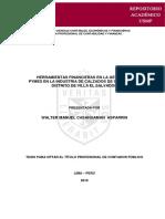 casahuaman_wm.pdf