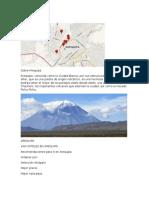 Sobre Arequipa.docx