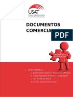 DOCUMENTOS.doc