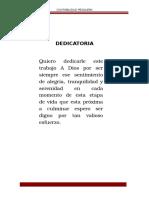 SISTEMA DE REMUNERACIÓN DE PESCADORES.docx