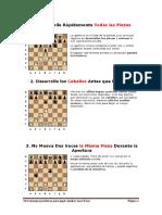 101 Consejos practicosde Ajedrez.pdf