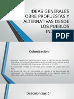 Descolonización-Cosmovisión Maya 08062016