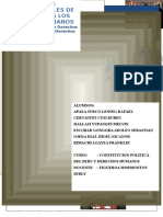 Viernes 12-Organos Internacionales de Proteccion de Los Derechos Humanos-grupo 12