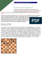 15-AtaqueSCoNEnroqueSOpuestoS...1.pdf