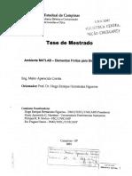 MEF com MATLAB em eletromag.pdf